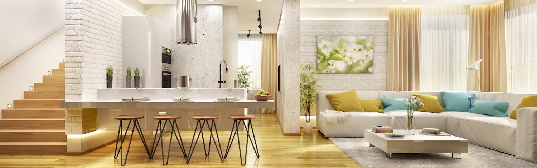 Haus kaufen Solingen